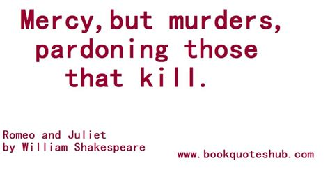 Romeo And Juliet Quotes by Quotes By Romeo Quotesgram