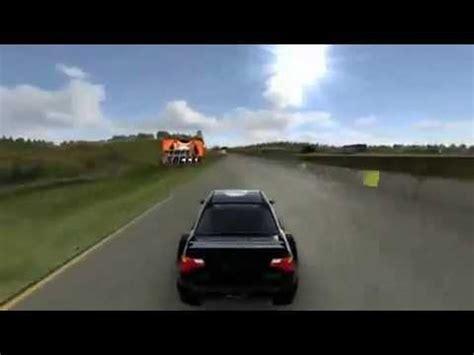 car driverlayer search engine