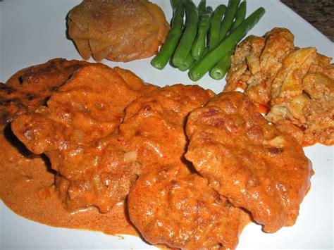 cuisine recipes chef jd s cuisine travel website turnstile paprika