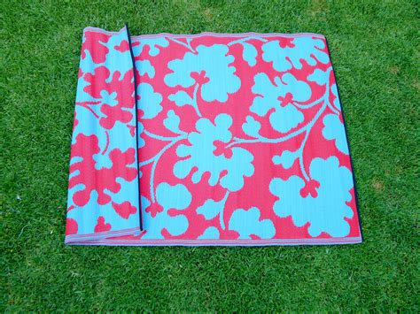 3 Tips Of How To Choose An Outdoor Rug To Your Patio Small Outdoor Rugs