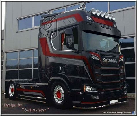 new scania r series 28 images 17 best images about s