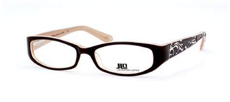 jlo by jlo 217 eyeglasses jlo by