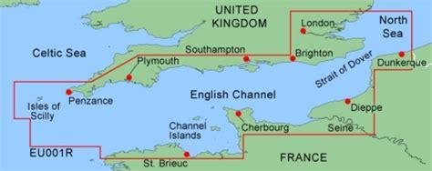 boat train english channel garmin bluechart g2 sd microsd format chart eu001r