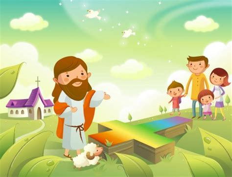 imagenes de jesus resucitado para niños im 225 genes de jes 250 s para ni 241 os imagenes de jesus fotos