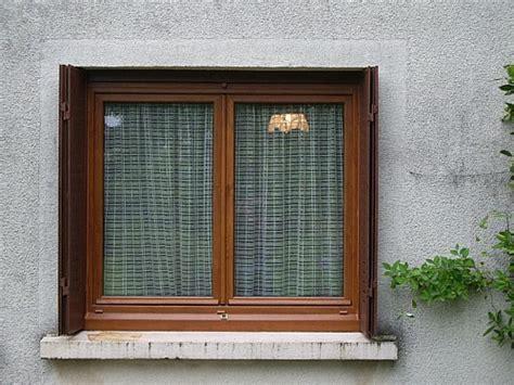 fenetres bois valais courbevoie devis de maison couleur peinture renovation fenetre bois lyon 224 quimper cergy metz prix