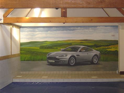 Wall Murals For Home inspire murals car wall mural