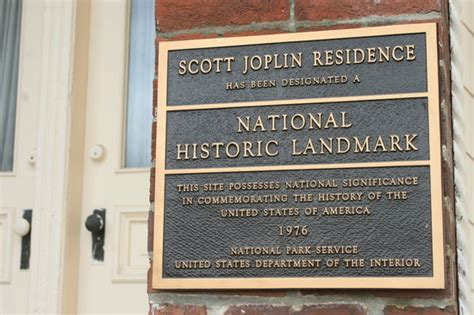 scott joplin house scott joplin house state historic site saint louis mo on tripadvisor hours