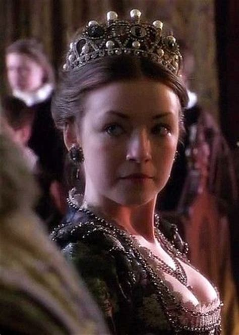 film queen mary tudor lady the o jays and the young on pinterest