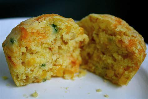 corn muffins corn bread recipe dishmaps