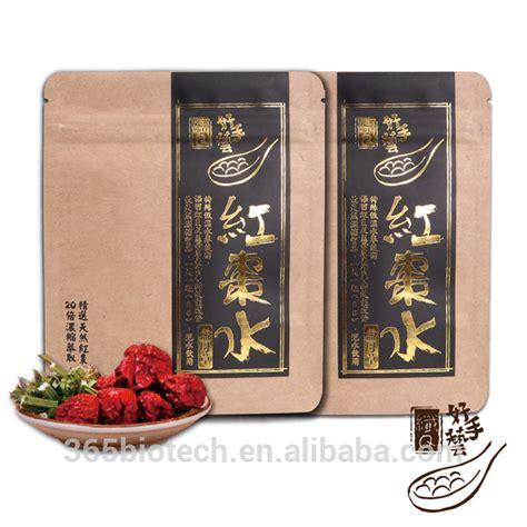1 energy drink per day new product herbal energy drink buy