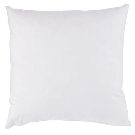 blast throw pillow the land of nod