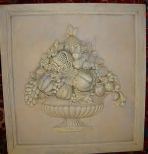 Decorative Wall Tiles Kitchen Backsplash Decorative Kitchen Backsplash Cast Lime Stone Tile Art