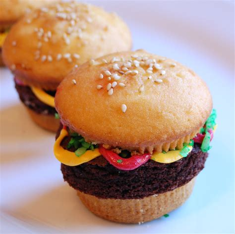 cool cupcake pictures ideas themescompany
