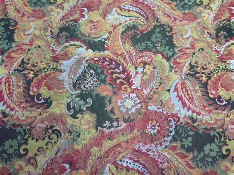 beautiful upholstery fabric wilhelmina beautiful upholstery fabric upholstery fabric by