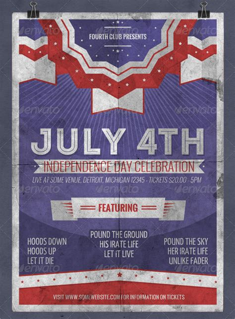 fourth of july flyer template free 12 coming soon flyer templates free psd ai eps format