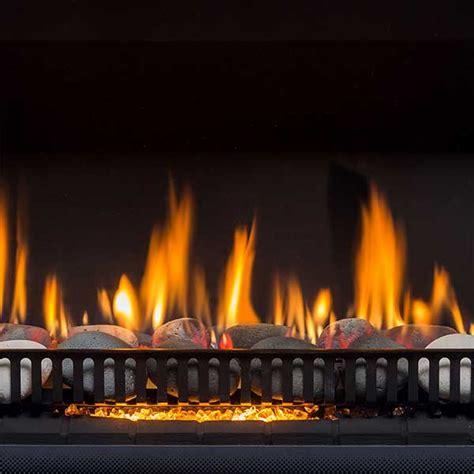 Rinnai Gas Fireplaces by Rinnai 750 Gas Log The Gas Showroom
