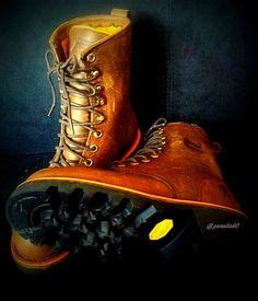 dean winchester boots dean winchesters boots not sure if it s the real type
