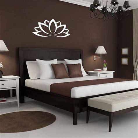 Farben Zu Malen Ein Kleines Schlafzimmer by Schlafzimmer Braun Gestalten 81 Tolle Ideen