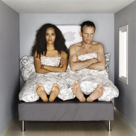 why did married couples sleep in separate beds these 13 happy couples sleep in separate beds here s why