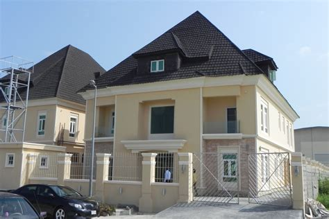 how buy house how to buy a house in lagos abuja or anywhere in nigeria