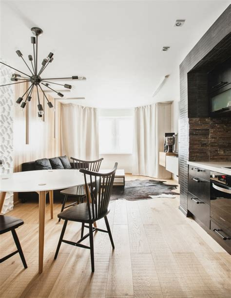 cool apartments 10 best apartment designs of 2016 digsdigs