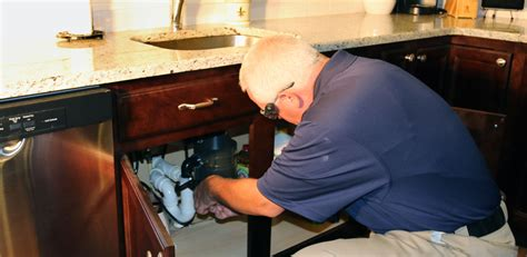 Plumbing Problems Solved by Glendale Plumber Anthony S Plumbing