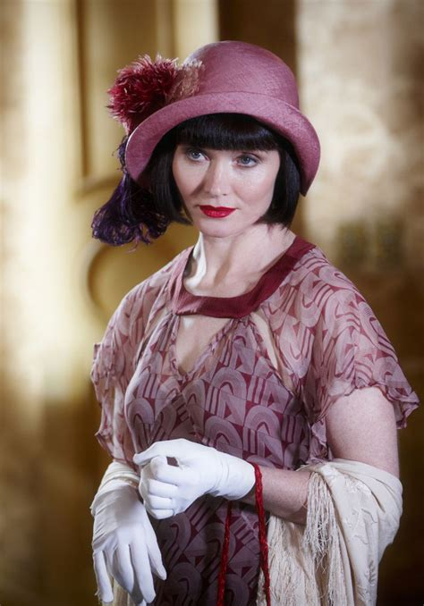 what hairstyle is miss fischers 104 best images about style envy phryne fisher miss