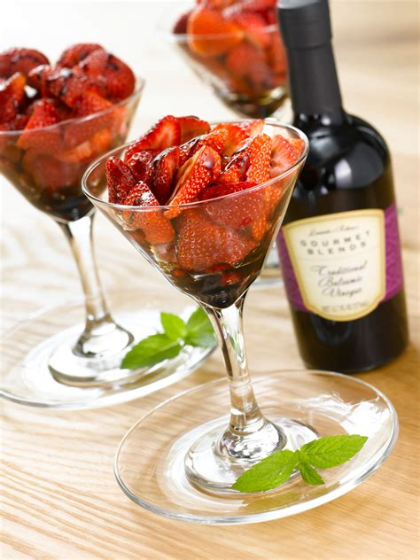 Balsamic Vinegar Detox by Balsamic Vinegar Health Benefits Listerine Foot Soak