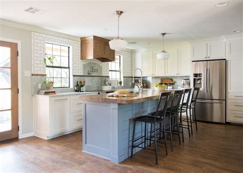 84 best images about season 4 fixer hgtv on big country bakeries and