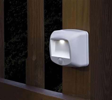 Battery Outdoor Light A Necessity For Any Backyard Or Battery Lights