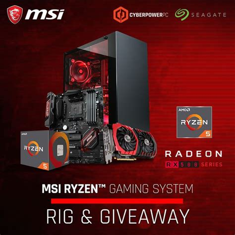 Ryzen 5 Giveaway - 488 best images about new sweepstakes on pinterest