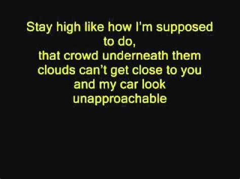 black yellow lyrics yellow lyrics driverlayer search engine