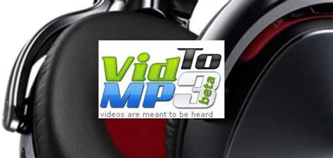 download mp3 dari youtube ke mp3 download musik dari multiplying fractions