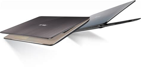 Laptop Asus X540lj by X540lj Laptops Asus Global