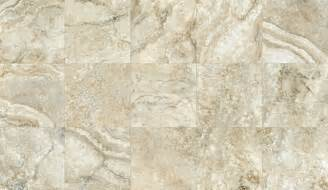 What Colors Go With Gray Walls Marble Floor Tile Marbles Floors And Walls Manufac