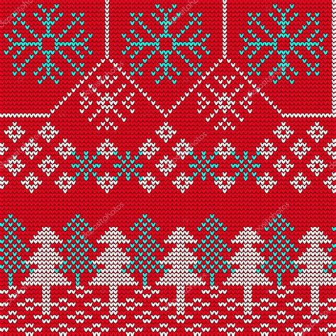 christmas sweater pattern background free ugly sweater background 1 stock vector 169 katyr 91784056