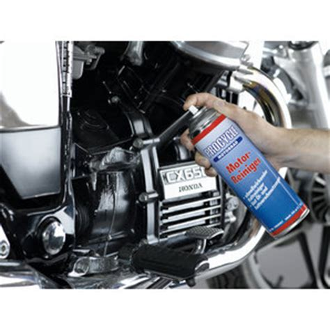 Motorrad Motor Reinigen by Procycle Motor Reiniger 500ml Kaufen Louis Motorrad