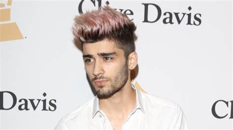 cheap haircuts joliet il 50 zayn malik haircut ideas men hairstyles world best 25