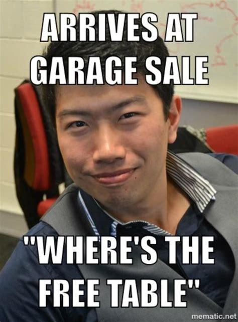 Cheap Meme - cheap asian guy cheap asian guy know your meme