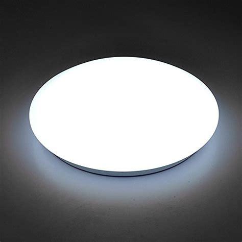 flush mount halogen ceiling lights afsemos 14 inch led flush mount ceiling light 18w 4500k