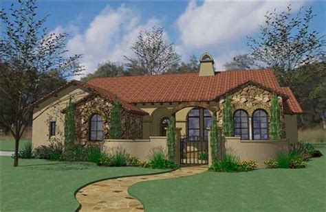 Country House Plans With Wrap Around Porches variety spices texas style homes and house plans