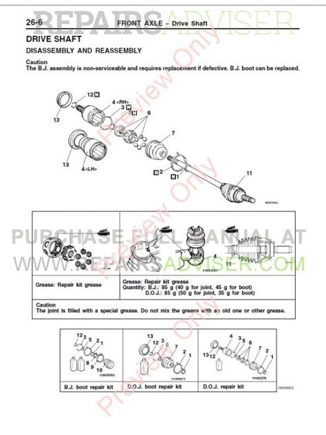 manual repair autos 1993 mitsubishi pajero engine control service manual download car manuals pdf free 1985 mitsubishi pajero engine control 2015