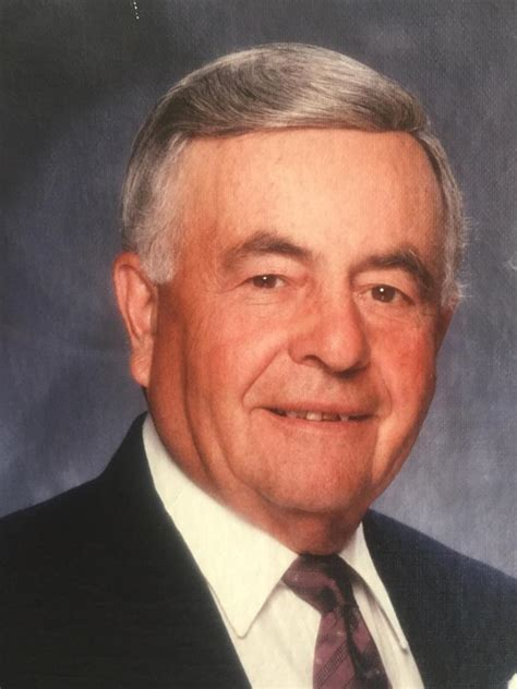 obituary of frank schiavone f e brown sons funeral home