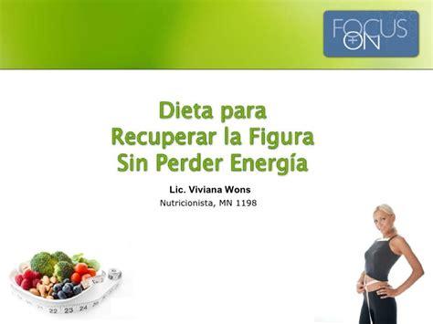 dieta da ufficio energia diete ufficio barnaul energia sito diete ufficio