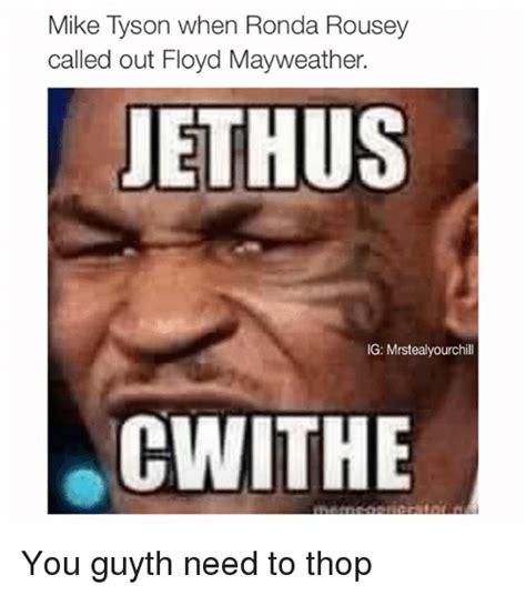 Mike Tyson Memes - mike tyson meme bing images