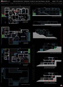 house plans software