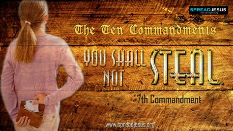 commandments wallpapers packthe ten commandments