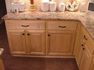 Light Maple Kitchen Soft Maple Kitchen Cabinets By Thequetip Lumberjocks Woodworking Community