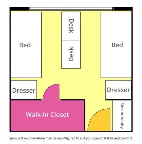 Free Online Bathroom Design Software design your own bathroom online free home design ideas