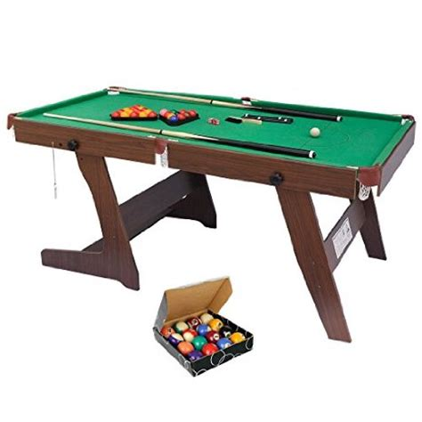 who makes the best pool tables 7 best cheapest pool tables for 2018 jerusalem post